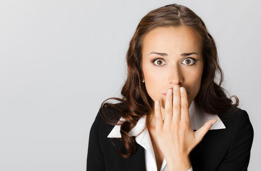 5 Things Not to Say in a Fellowship Interview