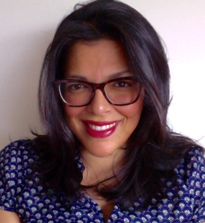 Funding a One Year Focus on Education Journalism: Jo Napolitano on Columbia's Spencer Fellowship for Education Reporting