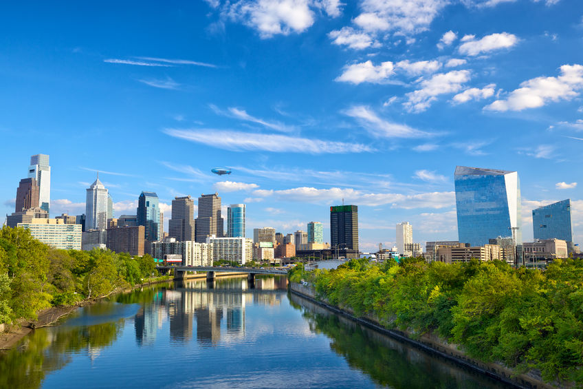 10 Fellowships in Philadelphia for Scholars, Professionals and Advocates