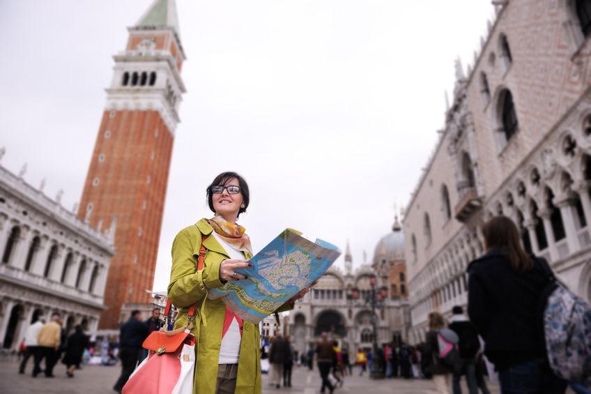 5 Reasons You Should Do a Fellowship Abroad