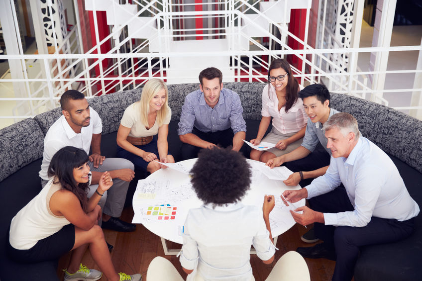 3 Ways to Illustrate Leadership Skills in Your Fellowship Application