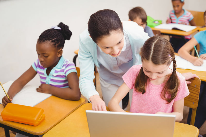 12 Fellowships Focusing on Child and Youth Development