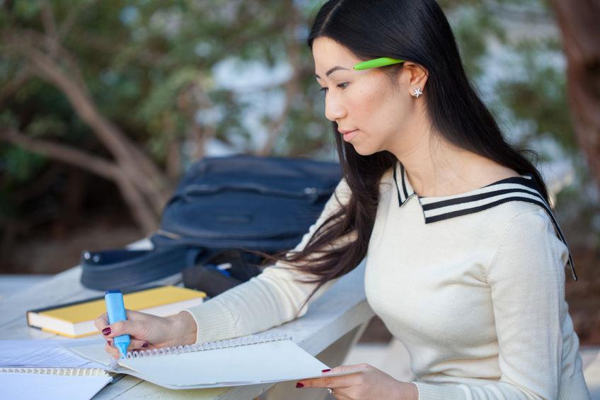 14 Summer Fellowships Still Accepting Applications