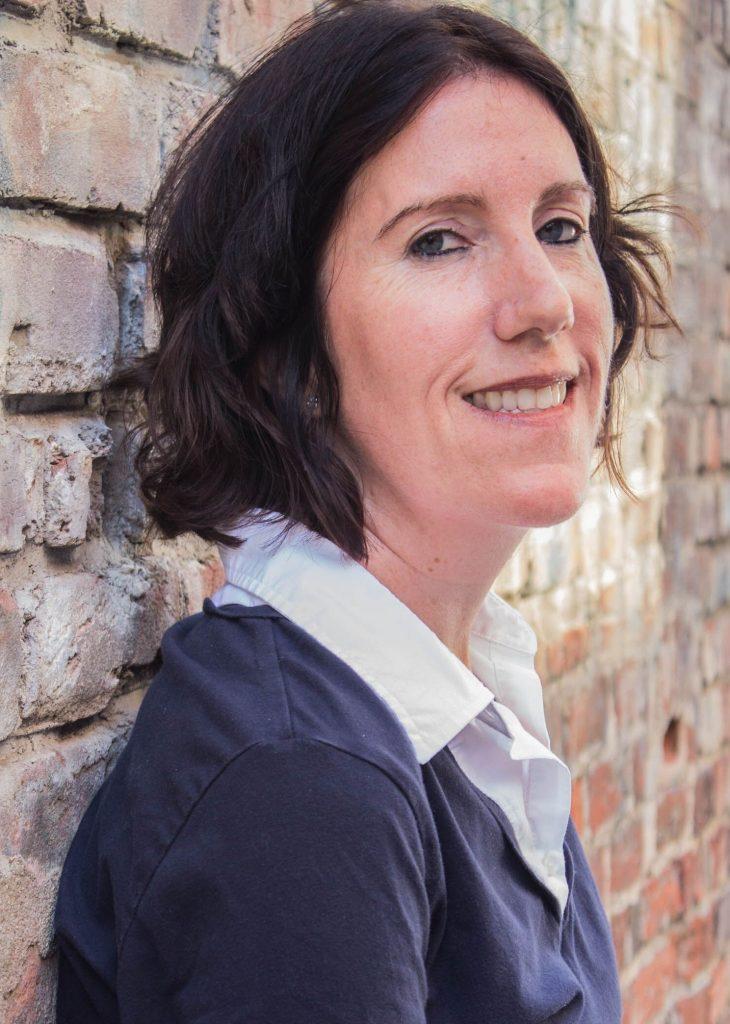 Leah Griesmann