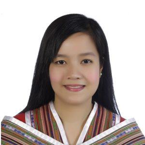 Rosalie A. Molina - Aquino
