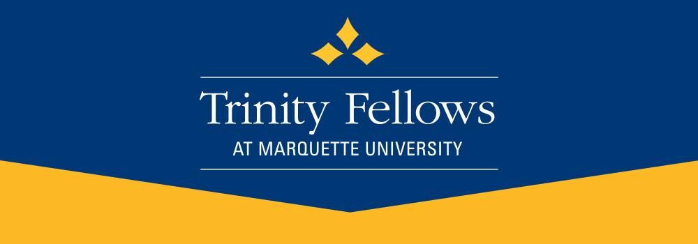 Trinity Fellows: Urban Leaders Social Economic Justice