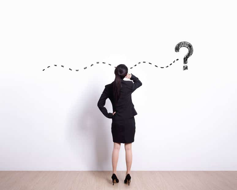"""How to Answer """"Why"""": Tips for Fellowship Applicants"""
