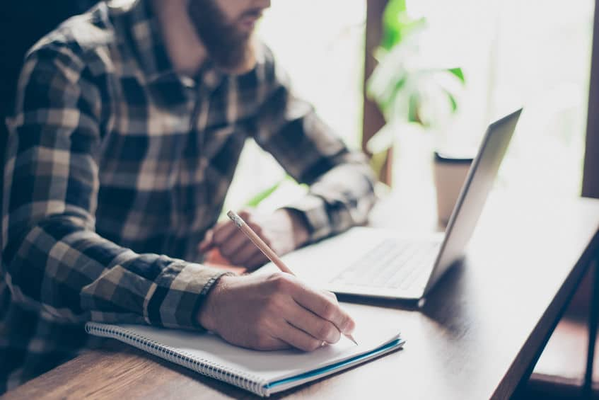 How to Write a Fellowship Application Essay: Tips to Get Started