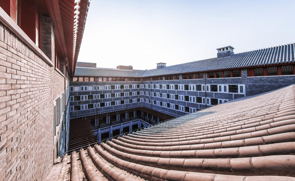 Schwarzman Scholars Leadership Program in China 2019/2020 [Fully-Funded]