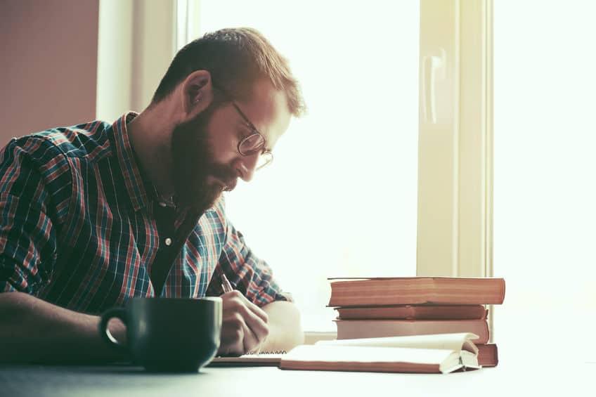 Upcoming Fellowship Deadlines: November 5 – 11, 2018