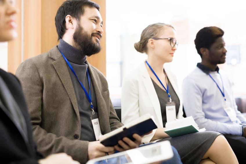 Upcoming Fellowship Deadlines: December 3 – 9, 2018