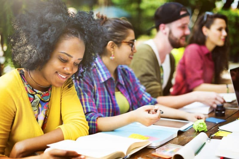Postdoctoral Fellowships in Interdisciplinary Studies
