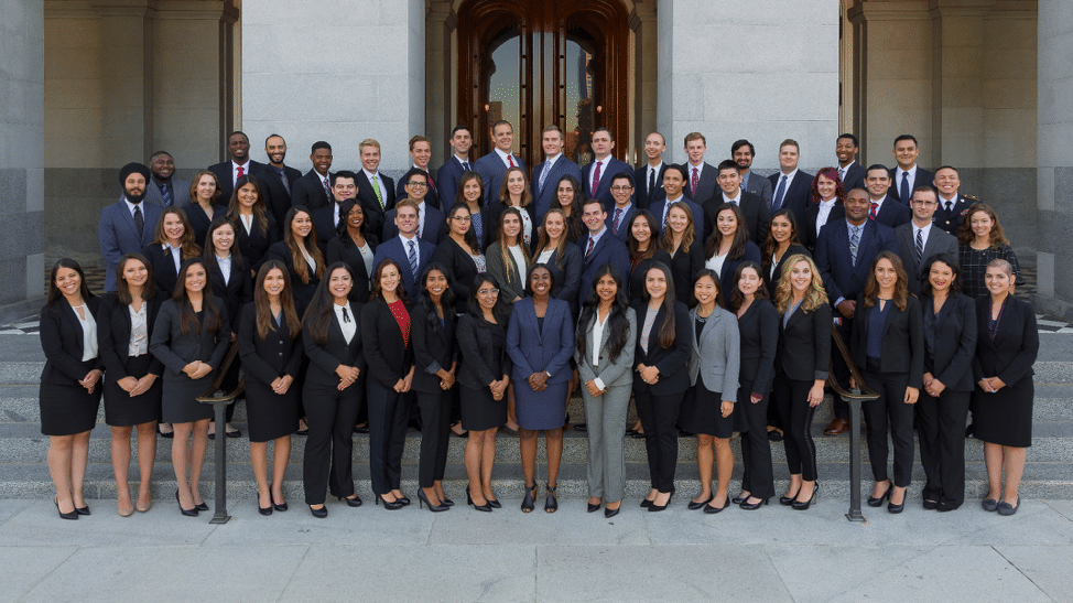 17-18 Capital Fellows