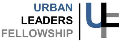 Apply Now to the Urban Leaders Fellowship: Transforming Communities through People, Partnerships, and Policy