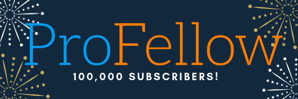 100K Subscribers!