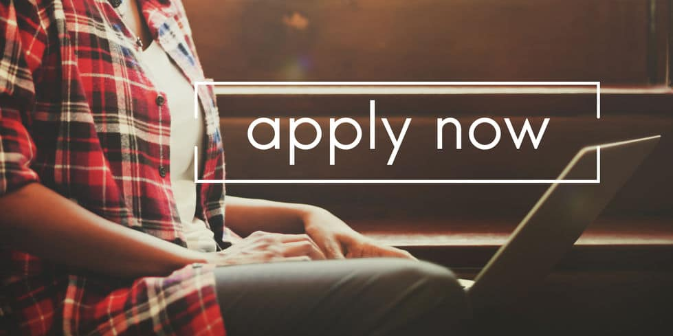 Open Calls for Applications: Fellowships, Grants, and Fully