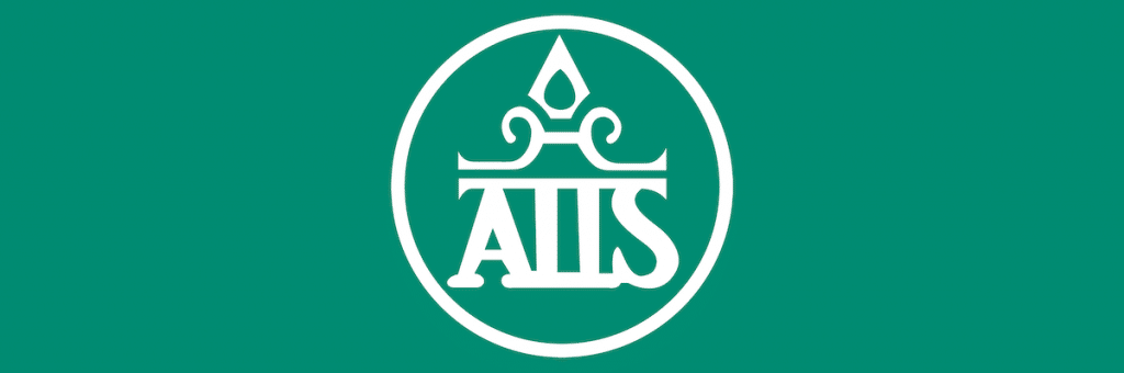 Pursue Research or Artistic Projects in India: Apply Now for American Institute of Indian Studies (AIIS) Fellowships