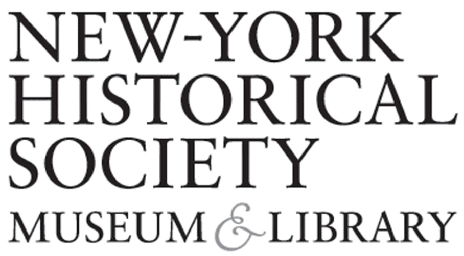 Apply Now for the Andrew W. Mellon Postdoctoral Fellowship in Women's History and Public History