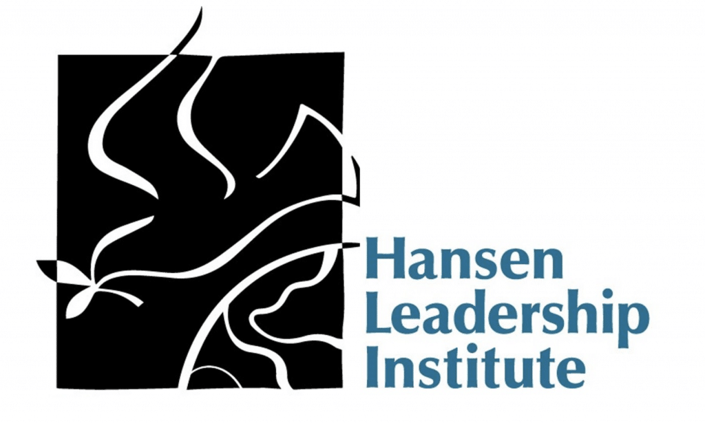 Call for Applications: 2020 Hansen Leadership Institute
