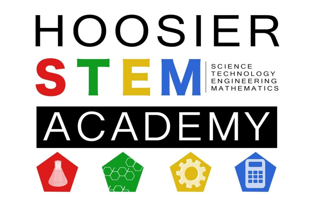 Hoosier STEM ACADEMY