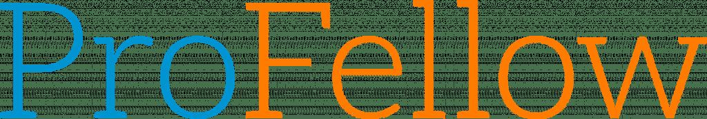 ProFellow Logo